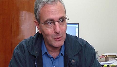 Farid Kahhat: 'La invasión a Siria no está en agenda'