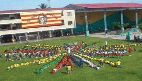 Aulas disponibles de colegios parroquiales permitirán reanudación de clases en Iquitos