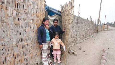 Lima, Ica y Arequipa han sido remecidas por 39 sismos en lo que va del año