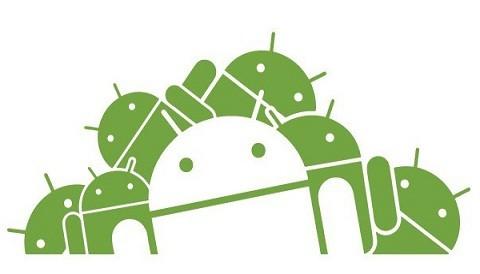 Android es el sistema operativo más utilizado en móviles en Estados Unidos