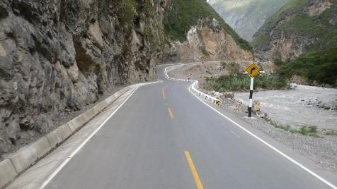 Inversionistas españoles planean destinar US$3 mil millones al Perú