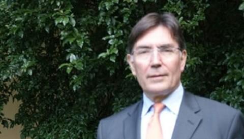 Embajador francés en Colombia pide a las FARC que libere a Romeo Langlois