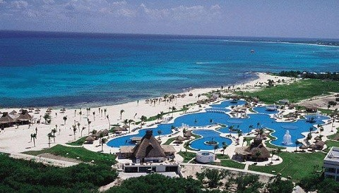 Consejo Mundial de Viajes y Turismo se celebrar en la Riviera Maya