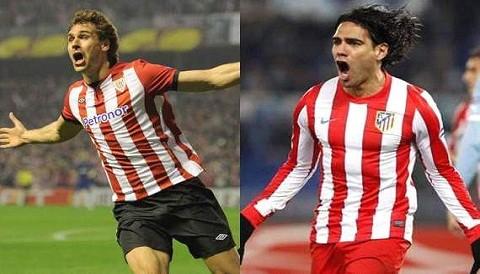 Final de la Europa League: Atlético de Madrid se coronó campeón tras golear 3-0 al Athletic de Bilbao