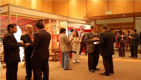 Expertos internacionales en negocios compartirán sus conocimientos en EXPOFRANQUICIAS PERÚ 2012