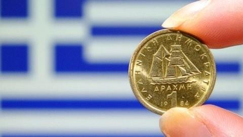 Alemania le dice a Grecia que no deje la austeridad si quiere dinero en efectivo