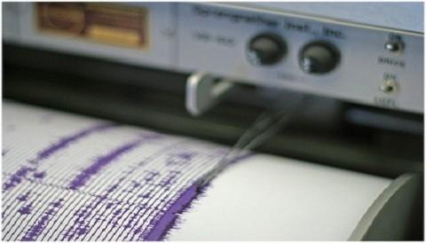 Papúa Nueva Guinea es remecida por sismo de 6.0 grados
