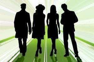 ¿Cómo acceder al mercado laboral?