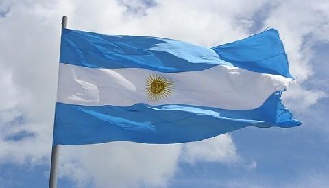 La revolución neomarxista en Argentina busca consolidarse