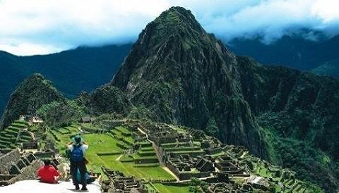 Turismo en el Perú creció tres veces más que en el resto del mundo