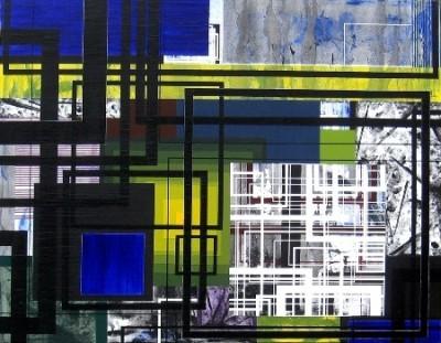 C2012: Un viaje por el arte plástico