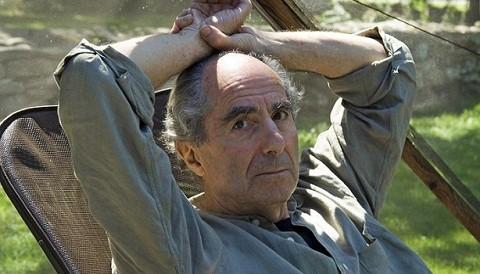 Philip Roth: no muere la novela sino el lector