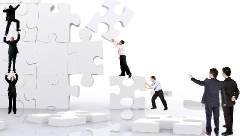 Teoría sobre los procesos de trabajo y los modos de producción