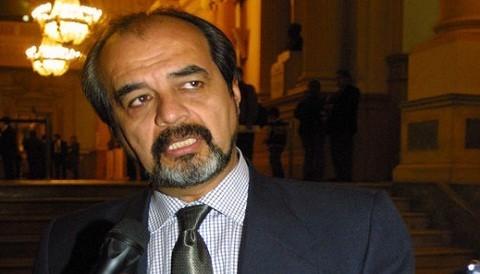 Mauricio Mulder: un presidente regional podría ser nombrado primer ministro
