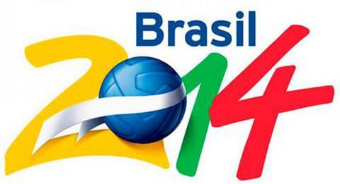 Eliminatorias Brasil 2014: Así quedó la tabla de posiciones del torneo