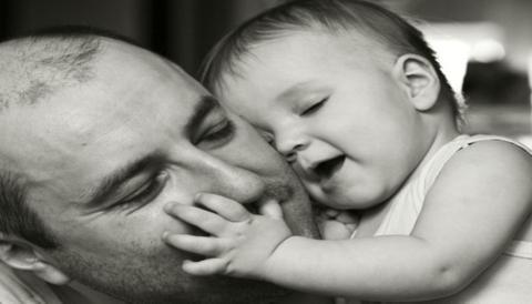Atención Varones: Consumo de alcohol y tabaco afectan reproducción en los hombres