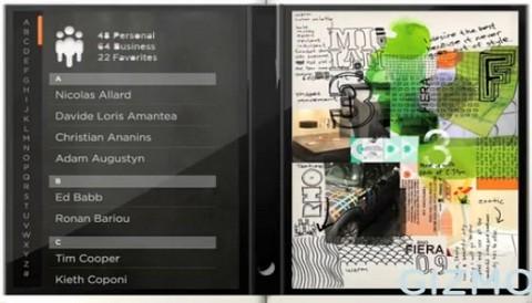 Microsoft presentaría este 18 de junio su tableta con Windows 8