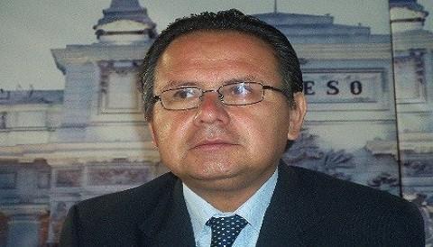 Wilder Ruiz Silva: 'El Congreso debe acusar constitucionalmente al Presidente del PJ y al Fiscal de la Nación'