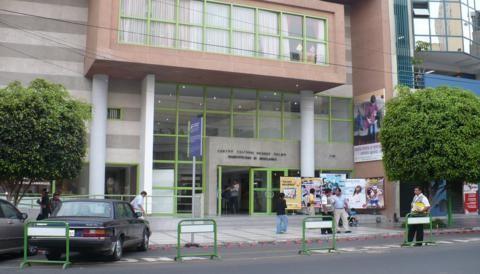 Conozca las actividades culturales que la Municipalidad de Miraflores tiene para usted