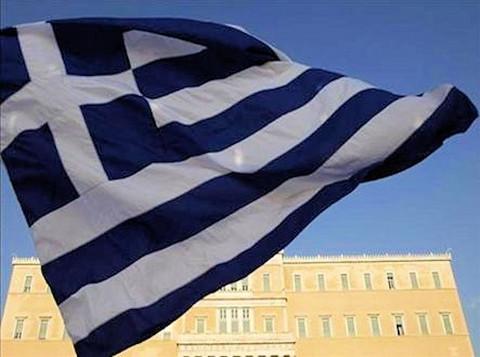 Elecciones en Grecia: Primeros sondeos a boca de urna anuncian empate técnico entre conservadores y radicales