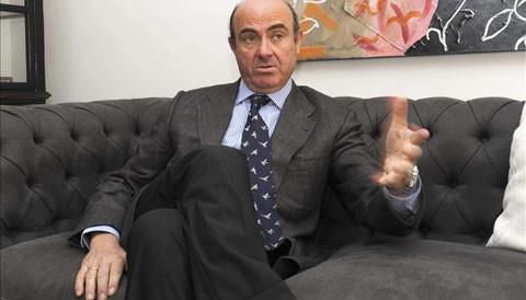 G-20: España afirma mantener una economía solvente