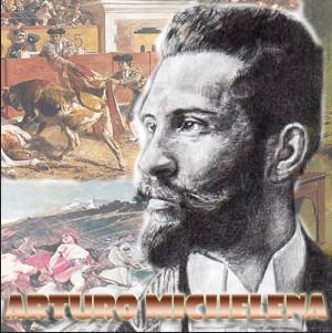 [Venezuela] Museo Michelena celebra natalicio del maestro