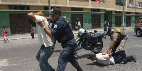 Lima: el Rímac es el distrito más peligroso