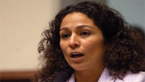 Cecilia Chacón: el presidente Humala se deshizo de quienes lo llevaron al poder