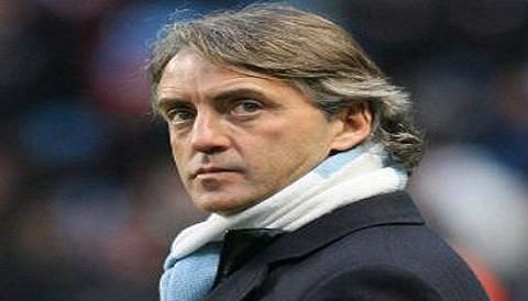 Roberto Mancini: La final de la Eurocopa será entre Italia y Portugal