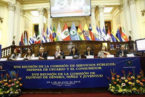 Ministerio de la Mujer presentará proyecto de ley que amplie alcances de Ley de Feminicidio