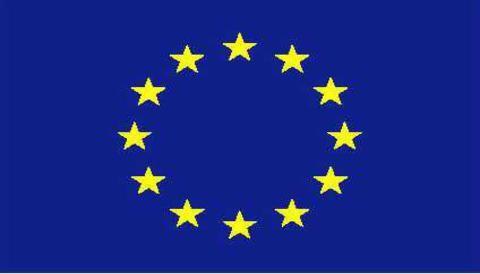 Unión Europea llevó a los Tribunales el control de la producción ecológica en varios países del continente