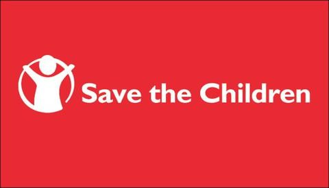 Save The Children:'El embarazo es una amenaza de muerte para las adolescentes'