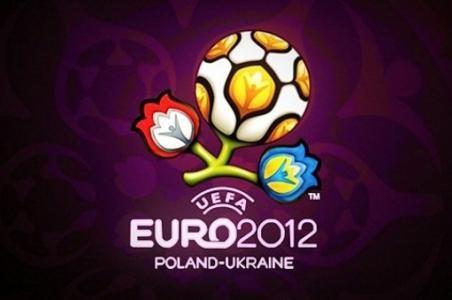 [VIDEO] Así se vivió la clausura de la Eurocopa 2012
