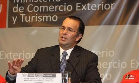 José Luis Silva: Cajamarca decrece por malas decisiones de su presidente regional