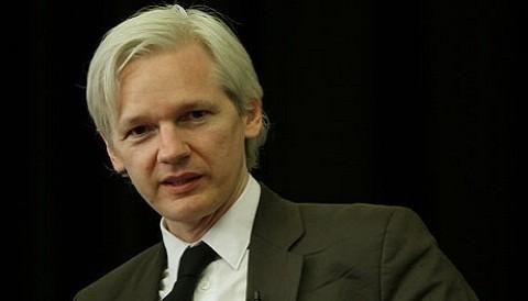 Wikileaks difunde más de 2 millones de correos del gobierno sirio