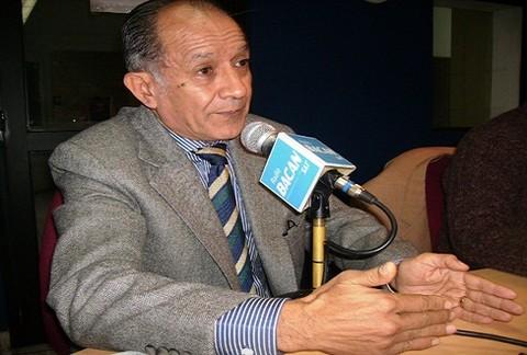 Declaran prescrito juicio del ex ministro fujimorista Walter Chacón