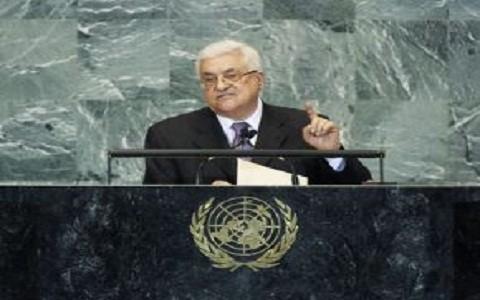 Egipto será sede de próxima reunión entre Al Fatah y Hamas