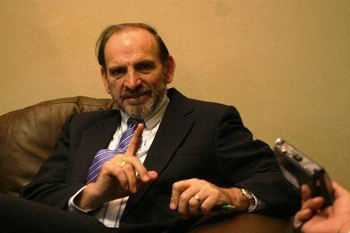 Yehude sorprendido por fallida renuncia a doble nacionalidad de PPK