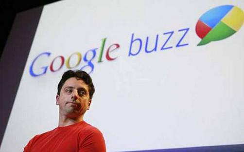 Google le pone fin a Buzz