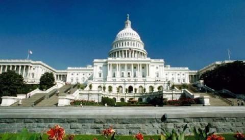 Twitter, Google y Wikipedia expresaron su rechazo a ley SOPA del gobierno de Estados Unidos