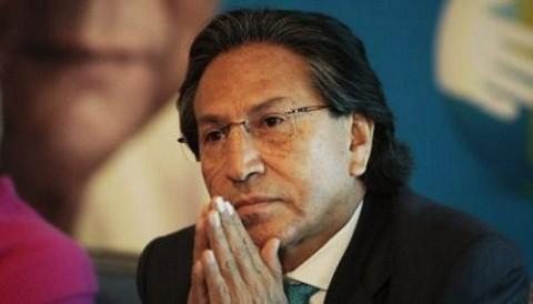 Perú Posible decidió concluir su alianza con Acción Popular
