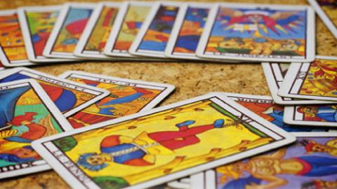 Horóscopo para hoy jueves 25 de julio de 2012