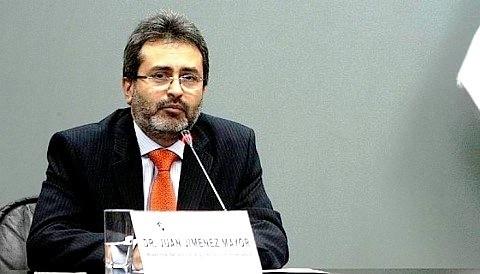 Premier Jiménez: promotores de violencia en conflictos sociales serán juzgados en Lima