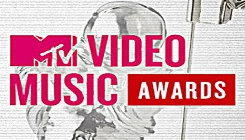 MTV Video Music Awards 2012: Lista completa de nominados
