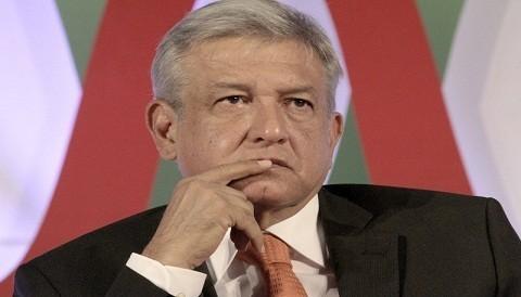 El PRI por spot: a López Obrador le gusta presentar suposiciones como realidades