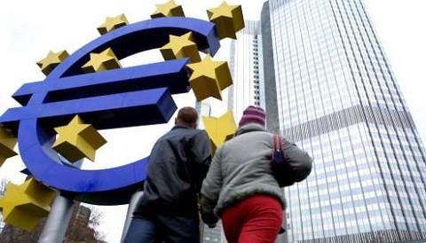 Incertidumbre en la Eurozona