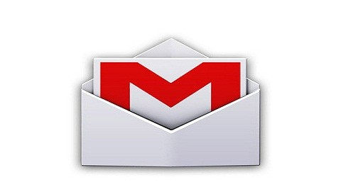 Gmail, el responsable de la extincin de Hotmail