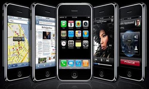 [FOTOS]: Tarjeta SIM del iPhone 5 tendría un tamaño menor que la del S4