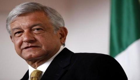 Los halconcitos de López Obrador