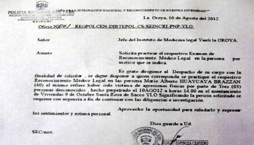 http://www.generaccion.com/noticia/imagenes/grandes/163346-12_08_2012_20_49_57_913543240.jpg